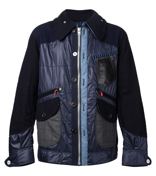 jacket_blue-533x600.png