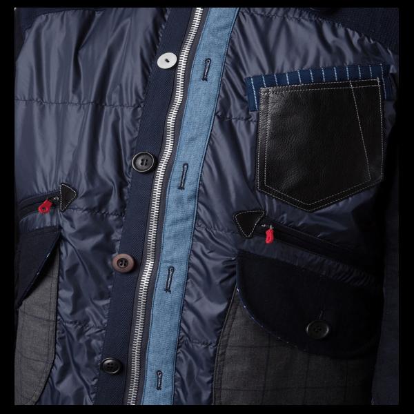jacket_blue_inset-600x600.png