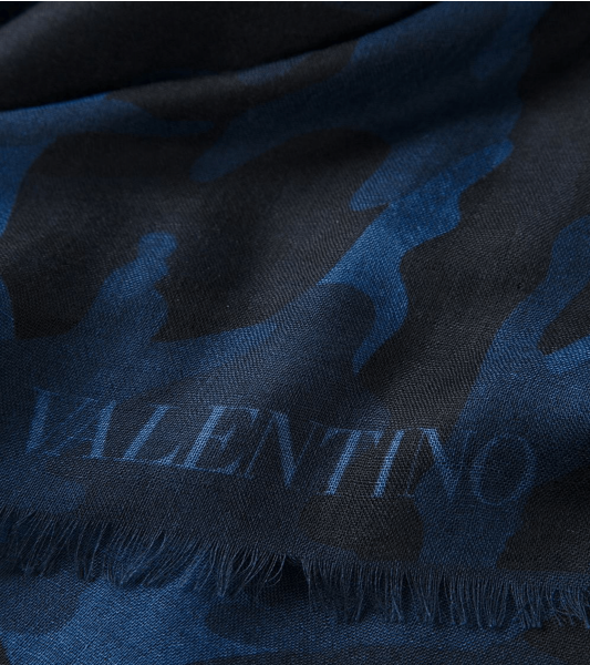 shawl_blue-533x600.png